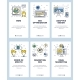 Vector Web Site Linear Art Onboarding Screens - GraphicRiver Item for Sale