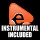 Energetic Sport & Action Indie Rock