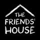 Friends_house_audio