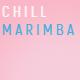 Caribbean Chill