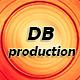DB-production