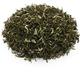biluochun tea, chinese famous green tea on white background - PhotoDune Item for Sale