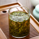 longjing tea, chinese famous green tea - PhotoDune Item for Sale
