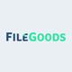 Filegoods