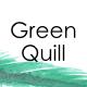 GreenQuill