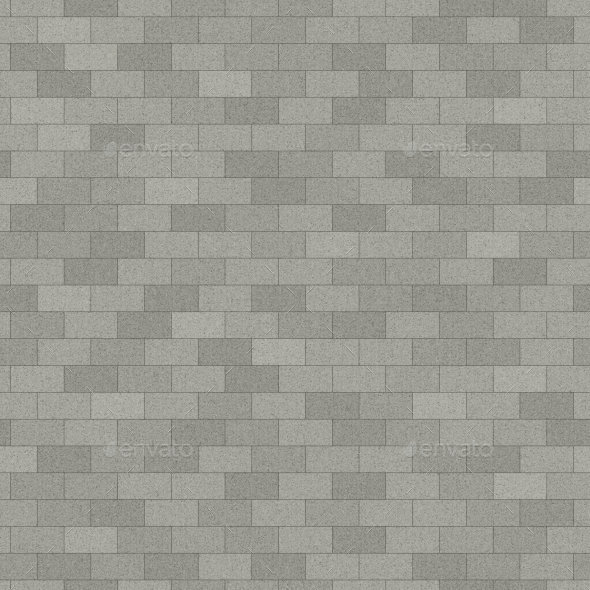 Tileable Andesite or Lava Stone Tiles - 3DOcean Item for Sale