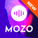 Music Band WordPress - Mozo - ThemeForest Item for Sale