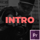 Free Download Dynamic Trap Intro Nulled