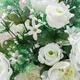 Artificial plastic flowers - PhotoDune Item for Sale