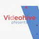 Conference Trailer - VideoHive Item for Sale