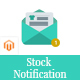 Free Download Stock Notification Nulled