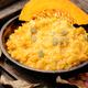 Pumpkin porridge and pumpkins - PhotoDune Item for Sale