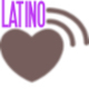 Salsa Latin Dance Party