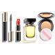 Vector Makeup Cosmetics Set - GraphicRiver Item for Sale