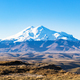 Mount Elbrus from Bermamyt at september morning - PhotoDune Item for Sale