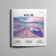 Multipurpose Square Magazine Template II - GraphicRiver Item for Sale