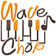 WaveChop