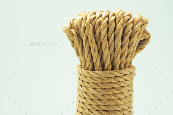 String - Stock Photo - Images
