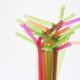 Drinking Straws - PhotoDune Item for Sale
