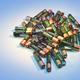 Batteries - PhotoDune Item for Sale