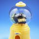 Miniature Cars in Bubblegum Machine - PhotoDune Item for Sale