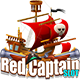 Red Captain Slot - CodeCanyon Item for Sale