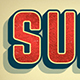 Vintage & Retro Graphic Styles for Illustrator - GraphicRiver Item for Sale
