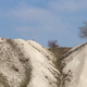 Hills with limestone minerals. - PhotoDune Item for Sale