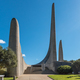 The Afrikaans Language Monument at Paarl - PhotoDune Item for Sale