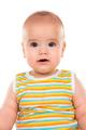 Happy Little Baby - PhotoDune Item for Sale