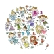 Fairies Collection - GraphicRiver Item for Sale