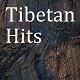 Hits - AudioJungle Item for Sale
