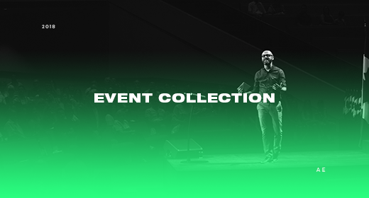 Event Collection