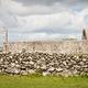 Killursa Church in Ireland - PhotoDune Item for Sale