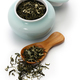 biluochun tea, chinese famous green tea - PhotoDune Item for Sale