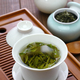 biluochun tea, chinese famous green tea - PhotoDune Item for Sale