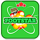 Footstar - HTML5 game. Construct 2 | AdSense | mobile control - CodeCanyon Item for Sale