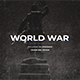 World War - VideoHive Item for Sale