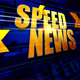 Speed News Opener - VideoHive Item for Sale