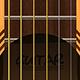 Guitar Simulator + Admob Ads - CodeCanyon Item for Sale