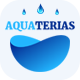 Aquaterias - Drinking Mineral Water Delivery WordPress Theme - ThemeForest Item for Sale
