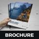 Travel Agency Brochure Catalog v3 - GraphicRiver Item for Sale