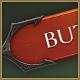 Fantasy Button 10 - GraphicRiver Item for Sale