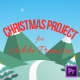 Christmas | Premiere Pro - VideoHive Item for Sale