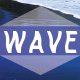 WAVE - GraphicRiver Item for Sale