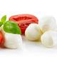 Mozzarella cheese balls - PhotoDune Item for Sale