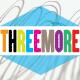 THREEMORE - GraphicRiver Item for Sale