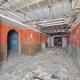 Abandoned underground Soviet shelter  - PhotoDune Item for Sale
