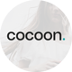 Cocoon - Modern WooCommerce WordPress Theme - ThemeForest Item for Sale
