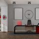 Modern office - PhotoDune Item for Sale